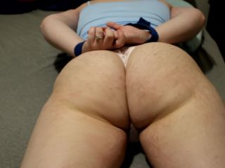 7694 Teen Princess Gets Spanked by Daddy