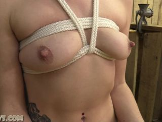 hucows 19 06 08 lucy lauren triple pumped