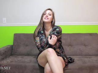 Lillias White - Lillias White - Lost Reintro