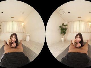 MIVR-062 B - JAV VR Watch Online