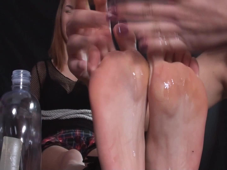 French Girls Feet Lesbian
