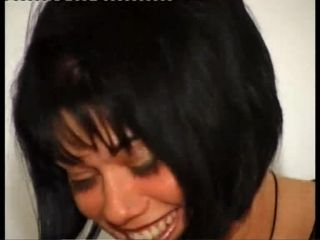 Rita Cardinale – Private Castings X 29 - Karma Sweet Sex