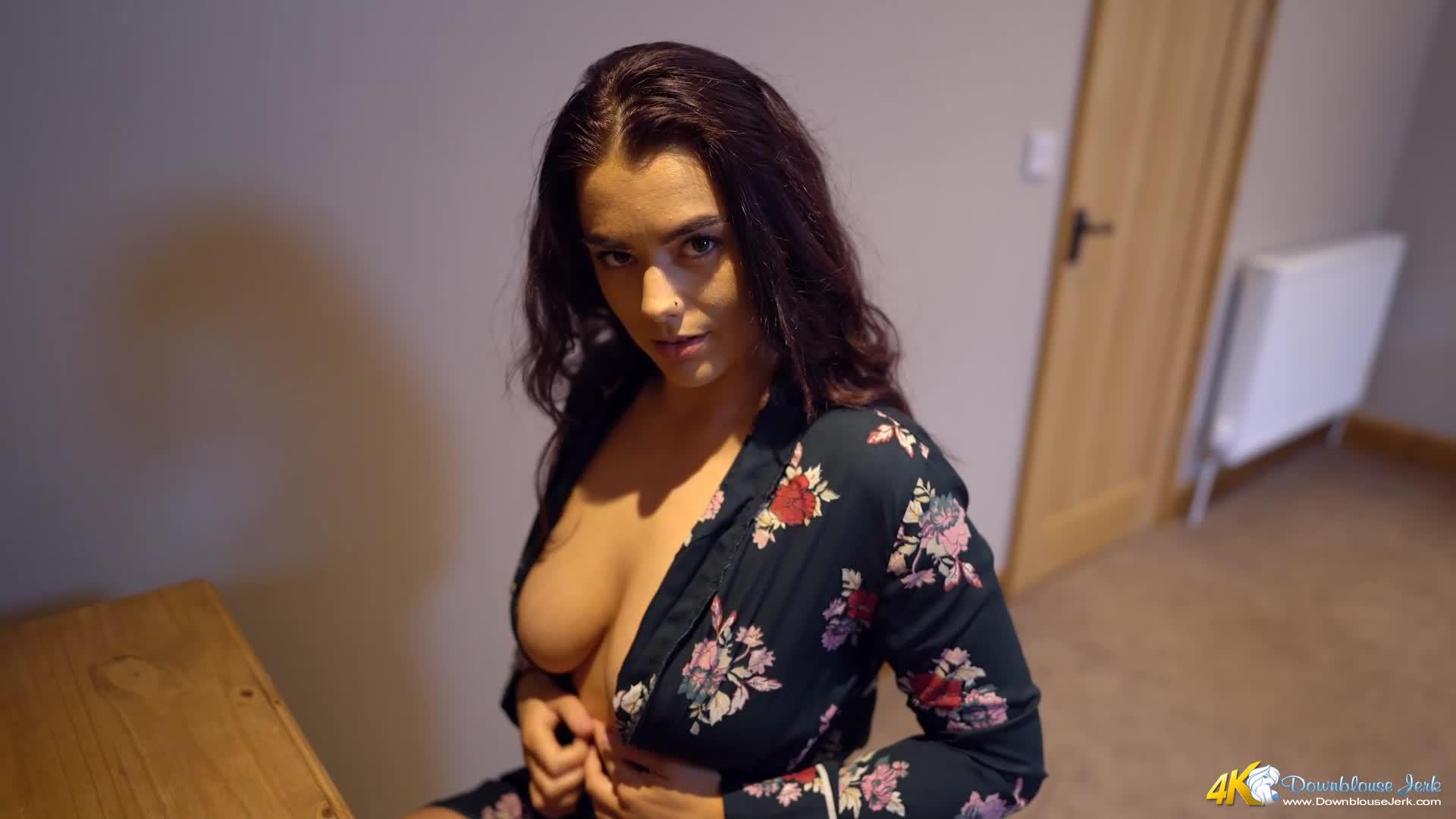sex scenes from halloween