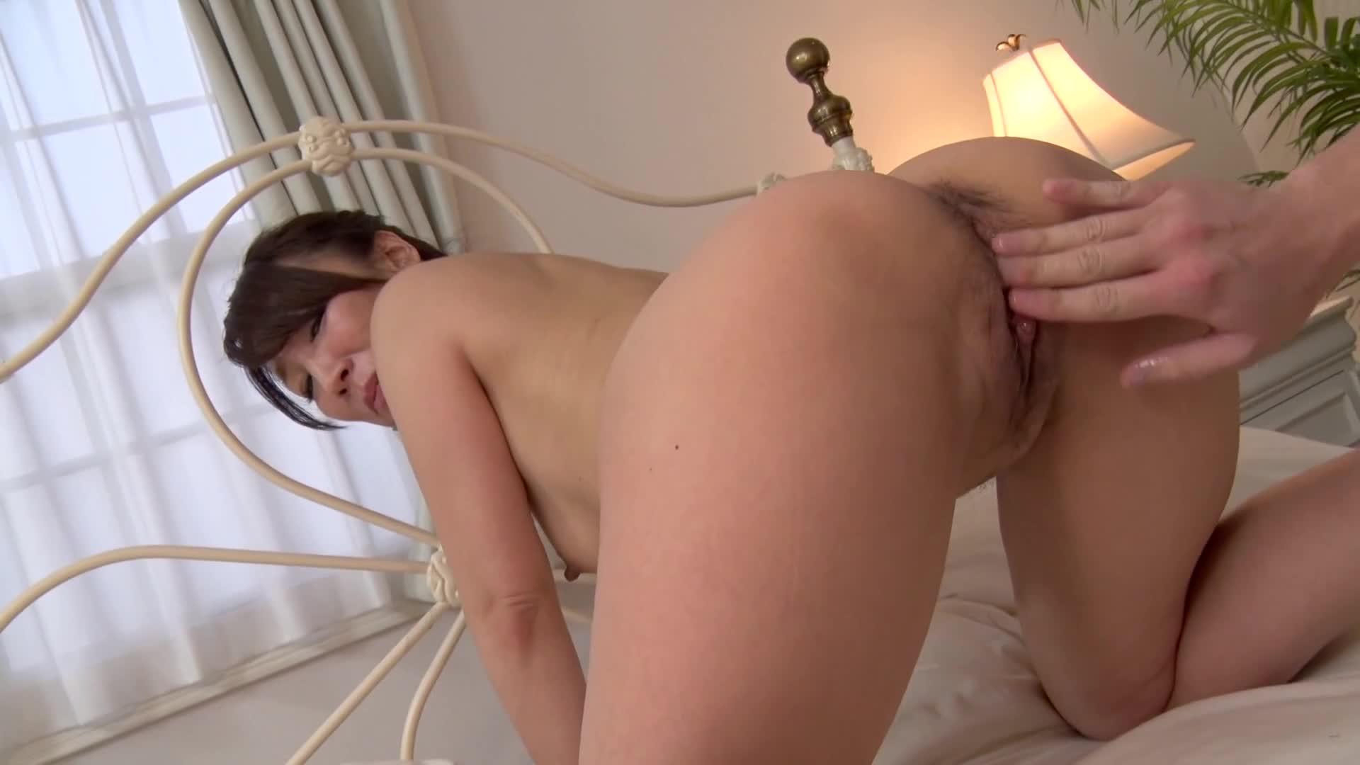 Kanae Murakami - MILF's Sexual Service at the Soapland - k2s.tv
