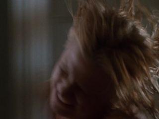 Julie Michaels in Point Break 1991 Blu-ray