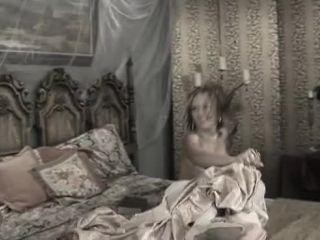 Girl Pirates #2, Scene 1
