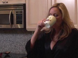 Jodi West in Mother-Son Secrets VII — Scene 3