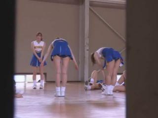 DVDES-567, Scene 3