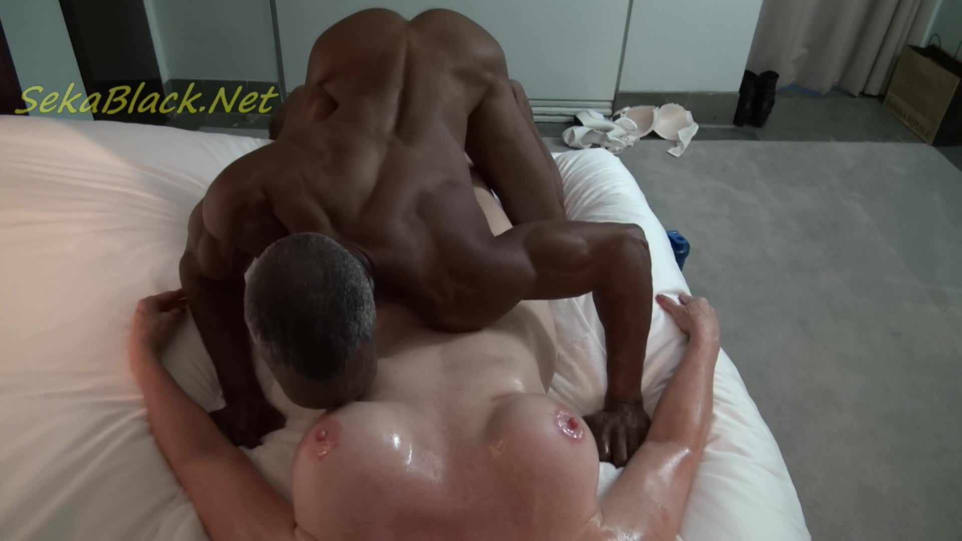 Hot Blonde Ass Riding Hotel