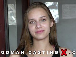Jessika Portman casting  2019-09-14