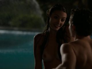 International Celebrities Super Hot Nude and Hot Sex Scenes Full collection