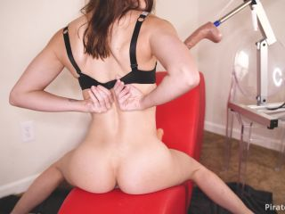 webcams - Manyvids Webcams Video presents Girl MiaRand – Cum Queen