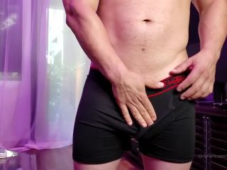 17 07 2019 I MUST HAVE his thick uncut dick again watch t