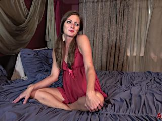 Allover30 presents Veronica Johnson 37 years old Ladies With Toys –