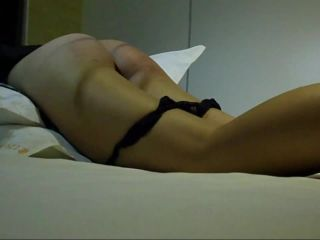 Strictly Spanking, BDSM, Pain Video 3684