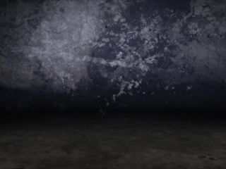 Head or Tail - Office Blackmail Starring Casey Calvert and Chrissy Mar ...