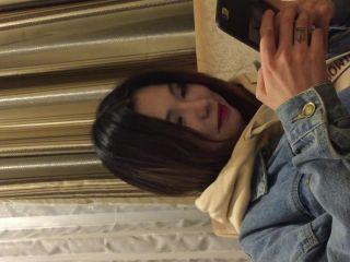Porn online digi-tents porn 43 Chinese sleeping – IMG 4554