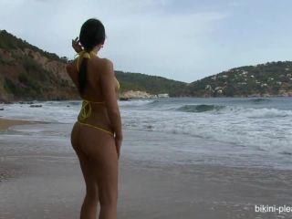 Bikini_pleasure_com - Bikini_Pleasure_2008-06-17