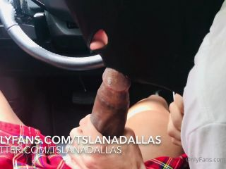 Lana Dallas 20200705-76214301-