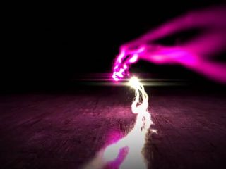 JOI foot games – Bratty Foot Girls – Princess Meggerz, Becky LeSabre – Jerk to Our Wide Wrinkled SOLES! - bratty foot girls - femdom porn pregnancy risk fetish