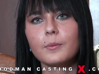 Mia Manarote casting  2012-05-05