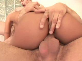 File-Cum In My Ass Not In My Mouth 5 - Scene 1 - Amy Reid QTGMC mkv