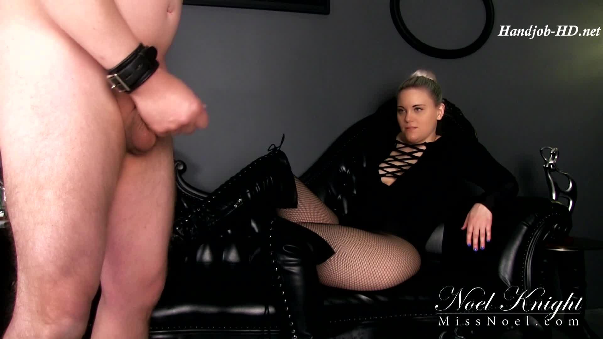 what nude women enjoying butt sex can speak