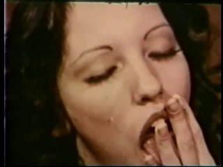 Pretty Girls 028 Cher Cher Alike 1970's