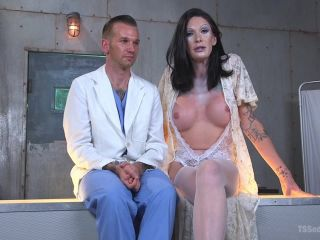 A Deadly Perversion: Her cock owns your soul! - Kink  October 28, 2015