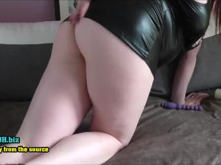 Porn online SexXy-AnNy - Fick mich Anal