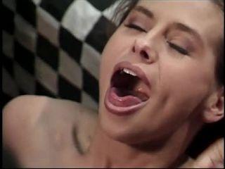 Harley Raine  (1999)