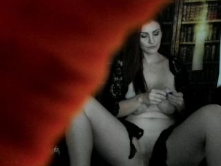 Online Tube Kelly Payne - milf