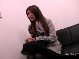 Paco 040511 341 Yoko Fuyutsuki, Mature Woman Nampa Season?Picking up a ...