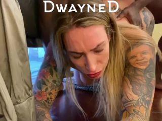 x69dwayned69x 19-02-2020-22701278-When ava austen met DwayneD