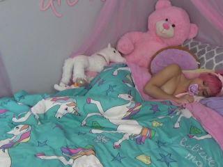 Porn tube Kiki Cali – Daddy change me 1280×720 HD