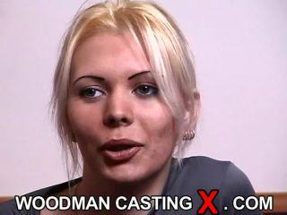 WoodmanCastingx.com- Mona casting X-- Mona