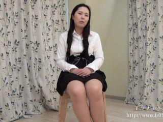 H0930 presents ki200917 Uncensored, Mature Japan