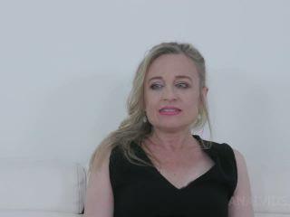 Andrea casting with BBC KS157 08/05/20 .