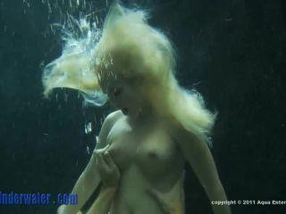 SexUnderwater 909