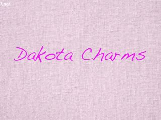 Two Girl FootJob BlowJob – Dakota Charms & Anabelle Pync – Anabelle Pync's Playground | dakota charms | feet 3d foot fetish