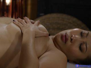 Sharon Lee Venus Afrodita