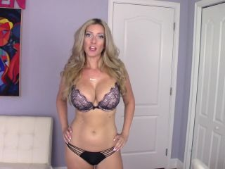 Online tube Goddess Gwen - Alpha to beta giving you a micropenis - SPH