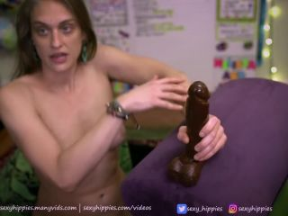 Motivational joi and cock worship