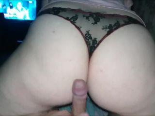 Horny Wife Homemade Video