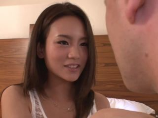 Awesome Cute diva shows her moves when banged Video Online