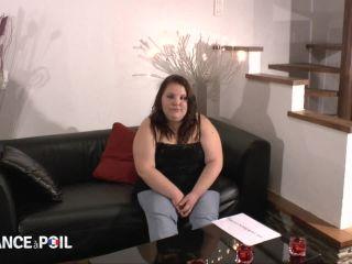 Malorie - Fisting, Fat, Anal, BBW, Big Tits, Big Butt