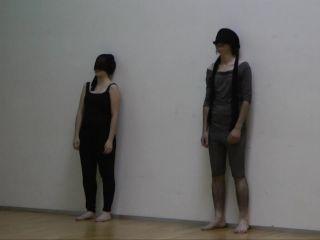 Dream_Dance_Intensive_Workshop