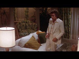 Bo Derek in 10 1979 Blu-ray