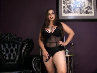 Miss Kelle Martina – Two Cocks In One Night – Strap-On, Make Me Bi | dildo | pov foot fetish sex positions