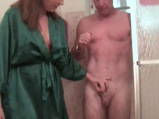 Porn tube Helenas Cock Quest – Helena Home Movies 1 Full – Cuck Husband 1280×720 HD